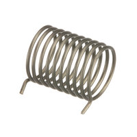 Hobart 00-437994 Spring, Top Cover