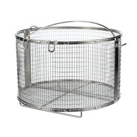 BKI B0112 Basket