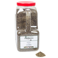 Regal Coarse Grind Black Pepper - 5 lb.