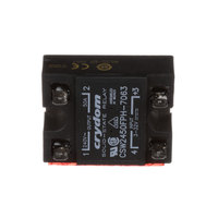 Merrychef 30Z1375 Relay, Solid State W Brk
