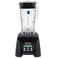 Waring MX1300XTX Xtreme 3 1/2 hp Commercial Blender with Programmable Keypad, Adjustable Speeds, and 64 oz. Copolyester Container