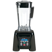Waring MX1300XTX Xtreme 3.5 HP Commercial Blender with Programmable Keypad, Adjustable Speeds, and 64 oz. Copolyester Container