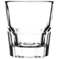Libbey 5130 5 oz. Old Fashioned Glass - 36 / Case
