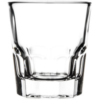 Libbey 5130 5 oz. Rocks / Old Fashioned Glass - 36/Case