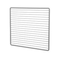 Randell HD SHL035 Shelf 14 5/8x16 1/2