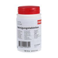 Franke BK328400 Cleaning Tablets