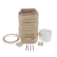 Alto-Shaam 4878 Hi Cable Kit,90' ,Service