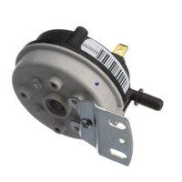 Accutemp AT0E-3617-3 Air Pressure Switch