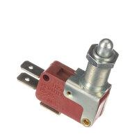 Univex F3040212 Micro Switch