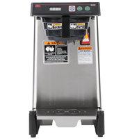 Bunn 39900.0008 WAVE APS SmartWAVE Airpot Coffee Brewer - 120/240V