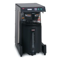 Bunn WAVE APS SmartWAVE Airpot Brewer 120/240V (Bunn 39900.0008)