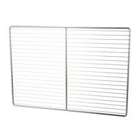 Delfield 3978172 Shelf,Wire,Ref/Frz,