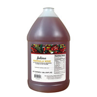Jolina Marsala Cooking Wine - (4) 1 Gallon Containers / Case