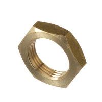 Bunn 12687.0000 Brass Nut
