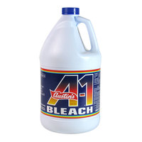 James Austin's A-1 1 Gallon Bleach - 6/Case