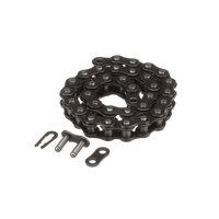 Lincoln 370247 Roller Chain #35