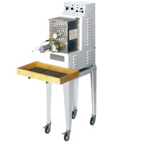 Floor Model Pasta Machine - 17.6 lb. / Hour