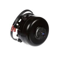 Beverage-Air 501-019B Fan Motor