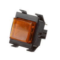 Grindmaster Cecilware L236A Switch, Amber