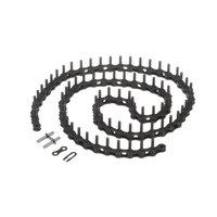 Hatco R05.03.001.00 Trh Conveyor Chain