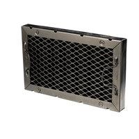 Flame Gard MCD-116-1.5 9-1/2 X 15-1/2 X 1-1/2