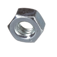 Bakers Pride Q2039A Hex Nut