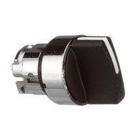 Doyon Baking Equipment ELI403 Selector - 3 Pos