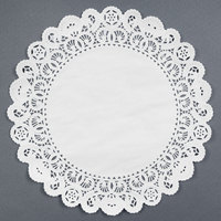 14 inch Lace Doilies 250/Pack