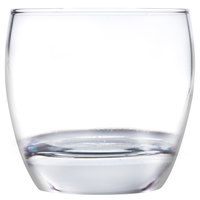 Anchor Hocking 90072 Reality 8 oz. Rocks / Old Fashioned Glass - 24/Case