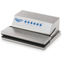 Vollrath 40858 External Strip Vacuum Packaging Machine