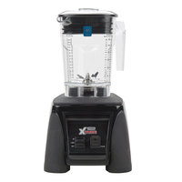 Waring MX1000XTXP Xtreme 3.5 HP Commercial Blender