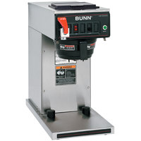 Bunn 12950.0360 CWTF15-TC Automatic Thermal Carafe Coffee Brewer - 120V