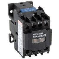 Avantco MX10ACCON Replacement Contactor for MX10 Mixers