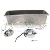 Wells 21056 Hmp-6d Warmer 120v 750w