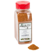 Regal Caribbean Sunrise Jerk Seasoning - 10 oz.