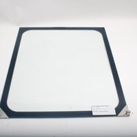 Alto-Shaam 5005090 Inner Door Glass Assy
