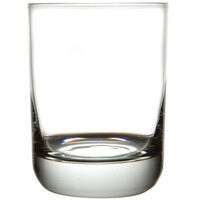 Libbey 2292SR 11 oz. Envy Sheer Rim Rocks Glass - 12/Case