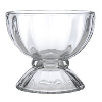 Libbey 5118 17 oz. Supreme Glass Bowl - 24/Case