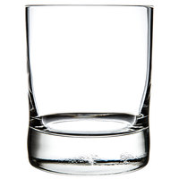 Libbey 1653SR Super Sham 9 oz. Rocks Glass - 24/Case