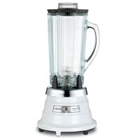 Waring 700G Single Speed Blender with 40 oz. Glass Container