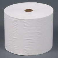 2-Ply 900 Sheet Bath Tissue Roll - 36/Case