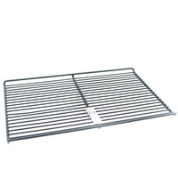 Perlick 64811-1 Shelf, Coated, Froster