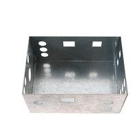 True Refrigeration 891333 Timer Box