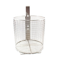 BKI B0111B Fry Basket