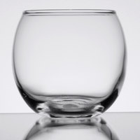 Libbey 1965 4.75 oz. Glass Votive Candle Holder - 36 / Case