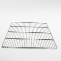 Master-Bilt 33-01456 Wire Shelf (Taf-48, 74) 22 1
