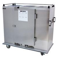 Cres Cor EB-120 1 Door Heated Banquet Cabinet - 120V, 1500W