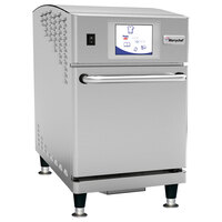 Merrychef eikon e2-1230 High-Speed Countertop Combi Oven - 0.64 Cu. Ft.