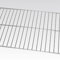 Convotherm CWR10 12 inch x 20 inch Combi Oven Wire Shelf