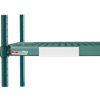 Metro CSM6-WQ White Shelf Markers